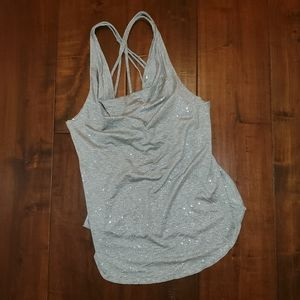 NWT Chaser Tank